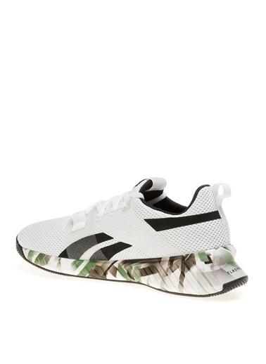 Reebok Training Ayakkabısı Yeşil